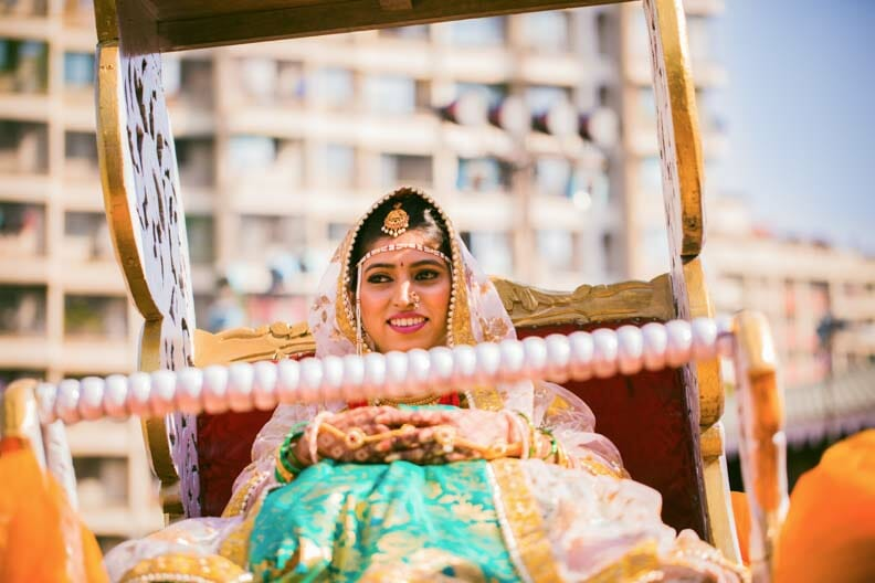 Wedding Photographers Mumbai-31