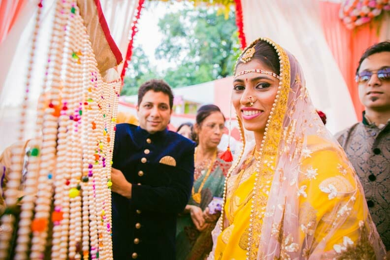Wedding Photographers Mumbai-35