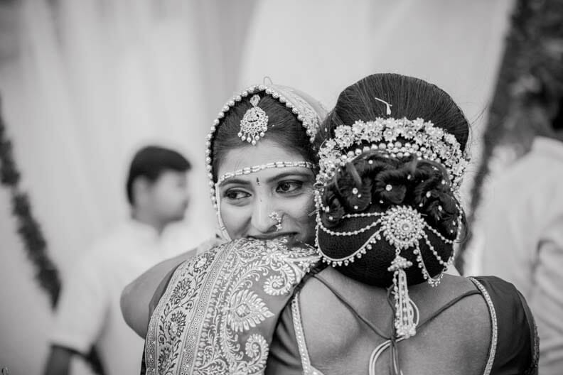 Wedding Photographers Mumbai-39