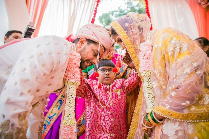 Wedding Photographers Mumbai-40