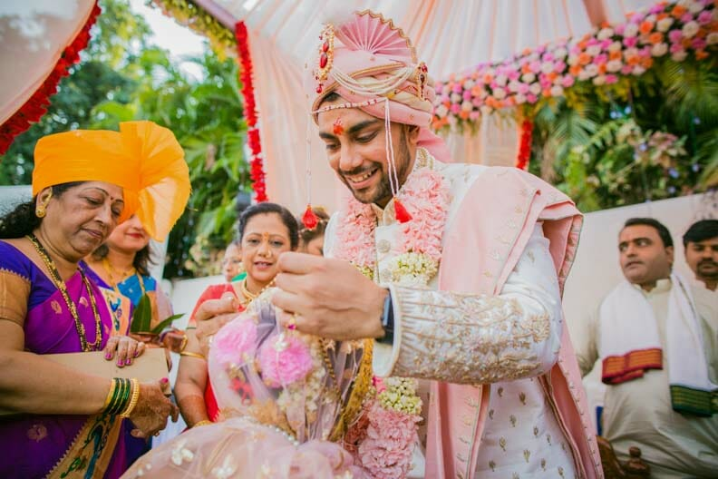 Wedding Photographers Mumbai-42