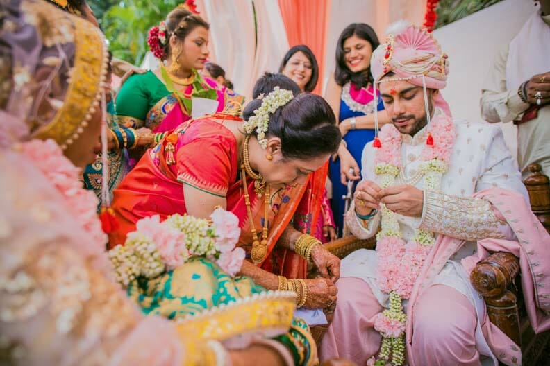 Wedding Photographers Mumbai-44