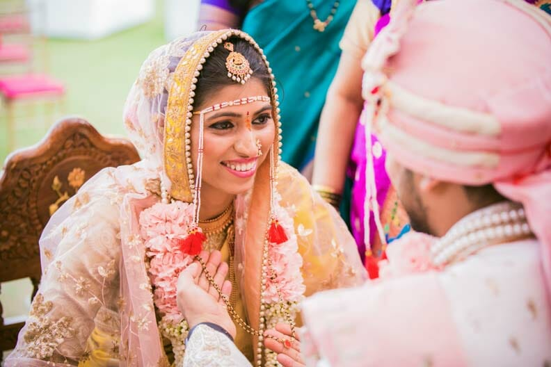Wedding Photographers Mumbai-45