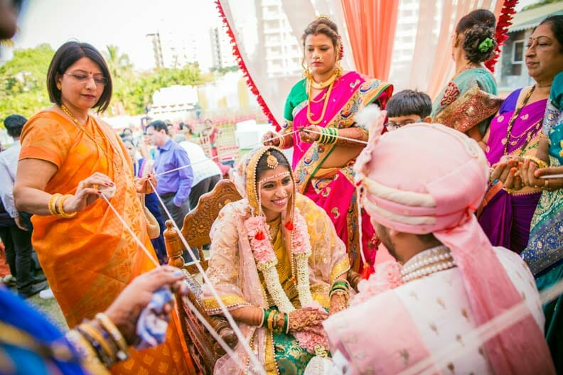Wedding Photographers Mumbai-46