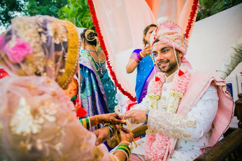 Wedding Photographers Mumbai-48