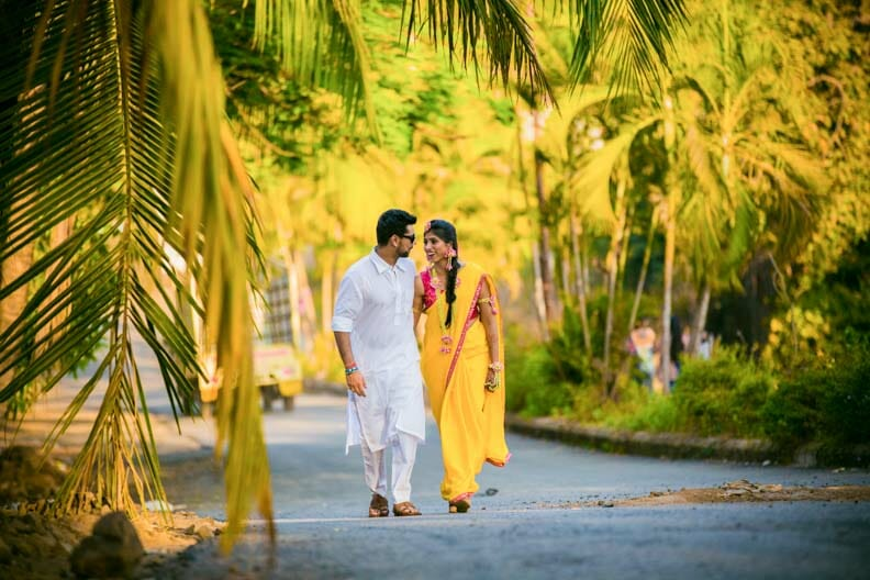Wedding Photographers Mumbai-5