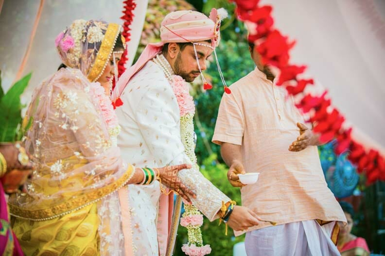 Wedding Photographers Mumbai-50