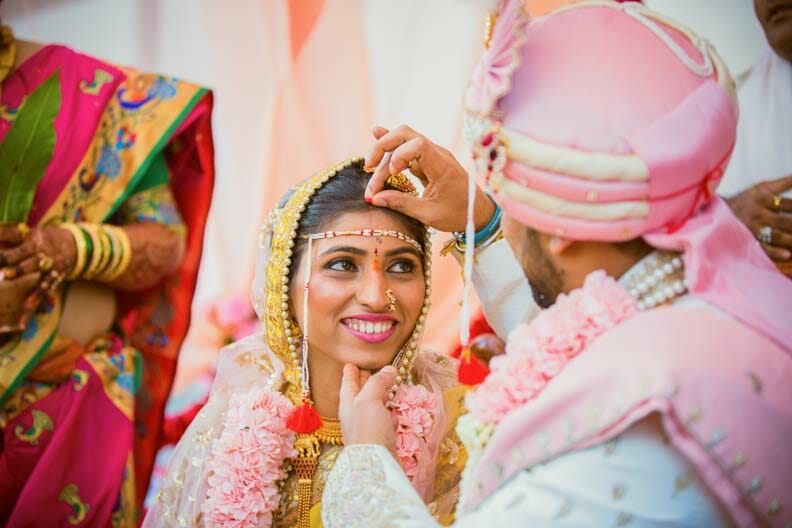 Wedding Photographers Mumbai-51