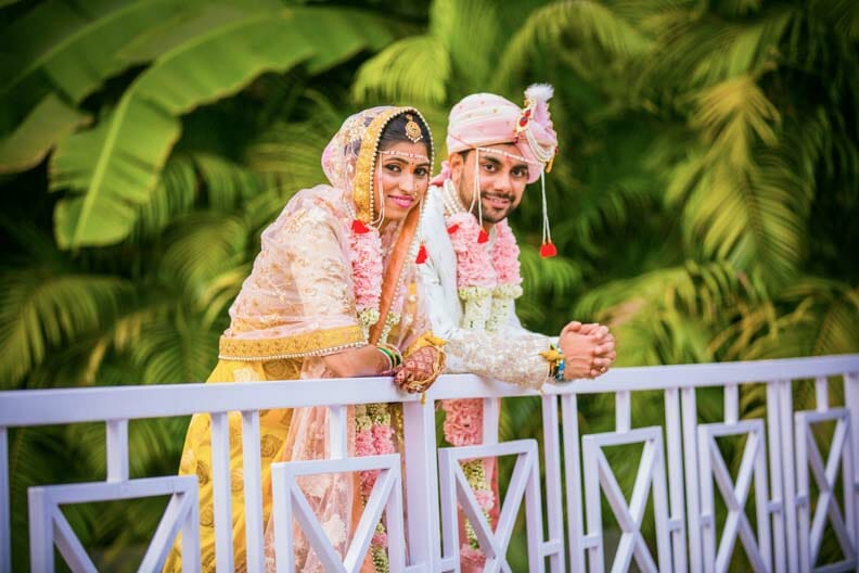 Wedding Photographers Mumbai-52