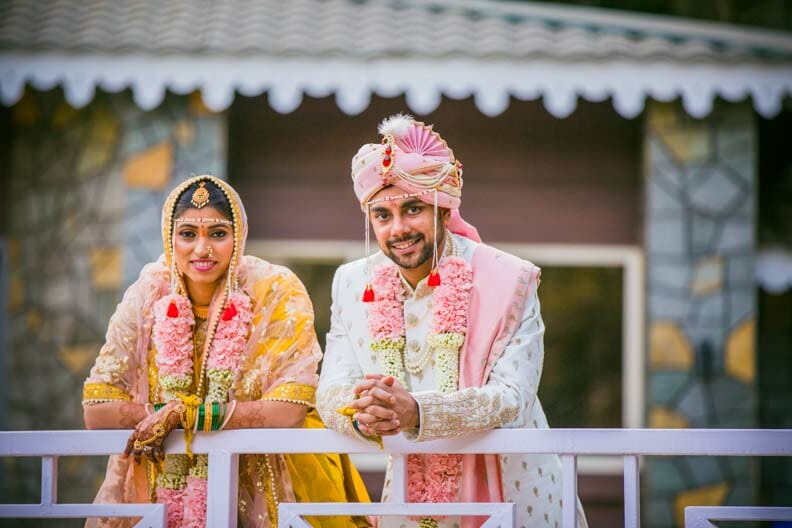 Wedding Photographers Mumbai-53