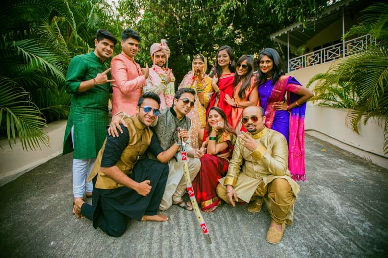 Wedding Photographers Mumbai-55