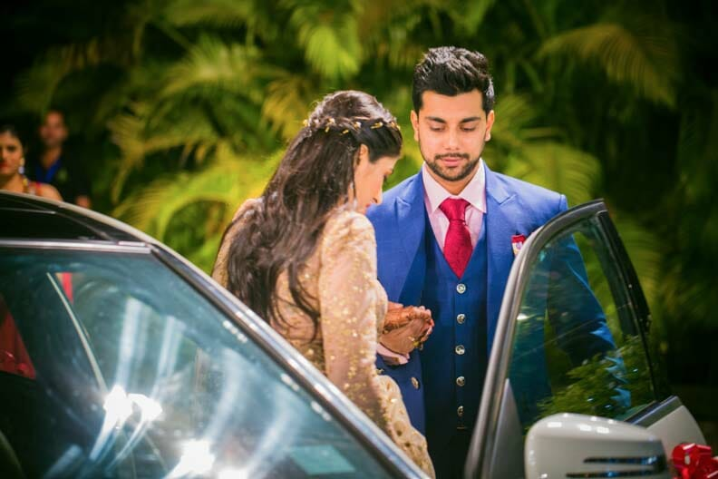 Wedding Photographers Mumbai-56