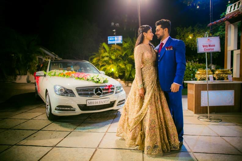 Wedding Photographers Mumbai-57
