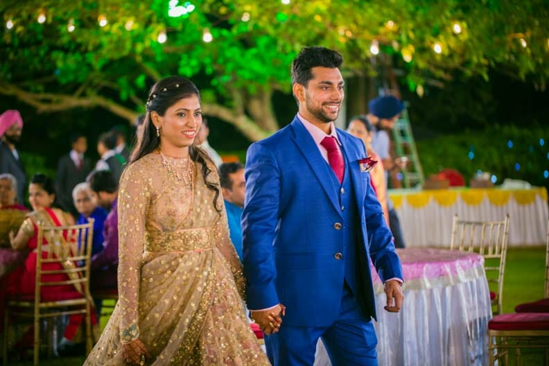 Wedding Photographers Mumbai-58