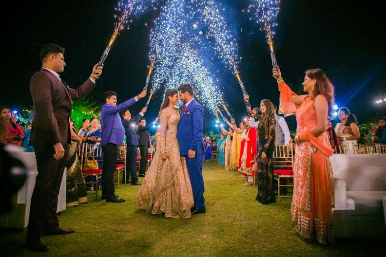 Wedding Photographers Mumbai-59