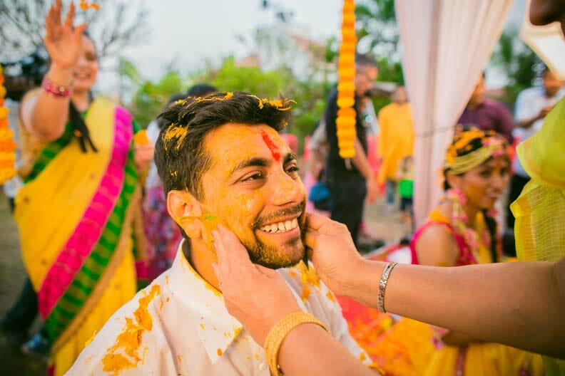 Wedding Photographers Mumbai-6