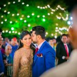 Top Wedding Photographers Mumbai