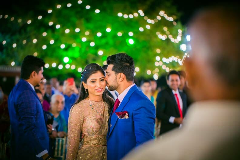Wedding Photographers Mumbai-60