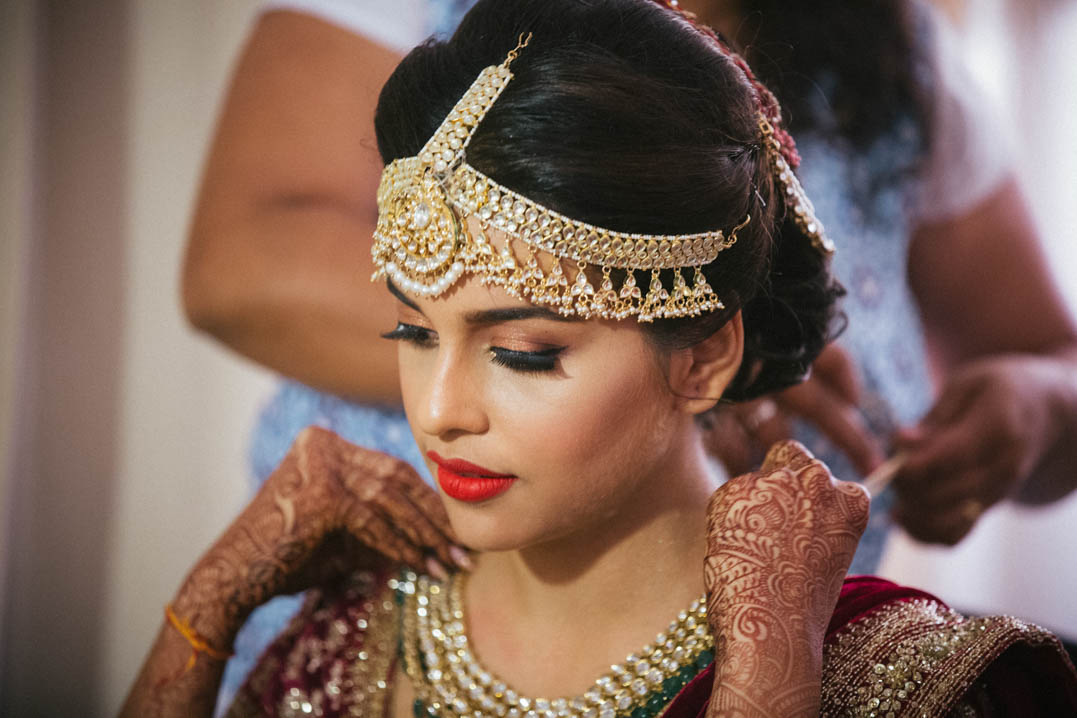 Wedding-photographer-in-mumbai-30