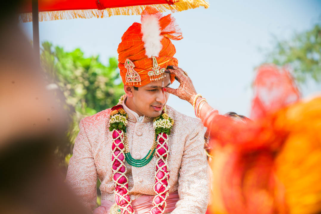 Wedding-photographer-in-mumbai-36