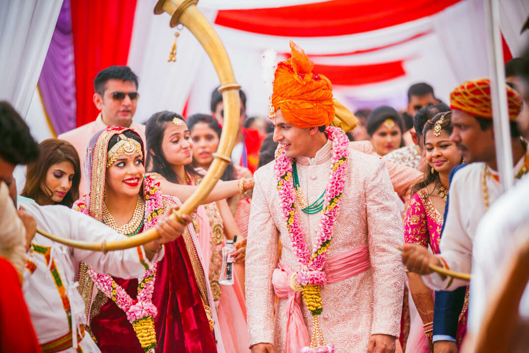 Wedding-photographer-in-mumbai-40