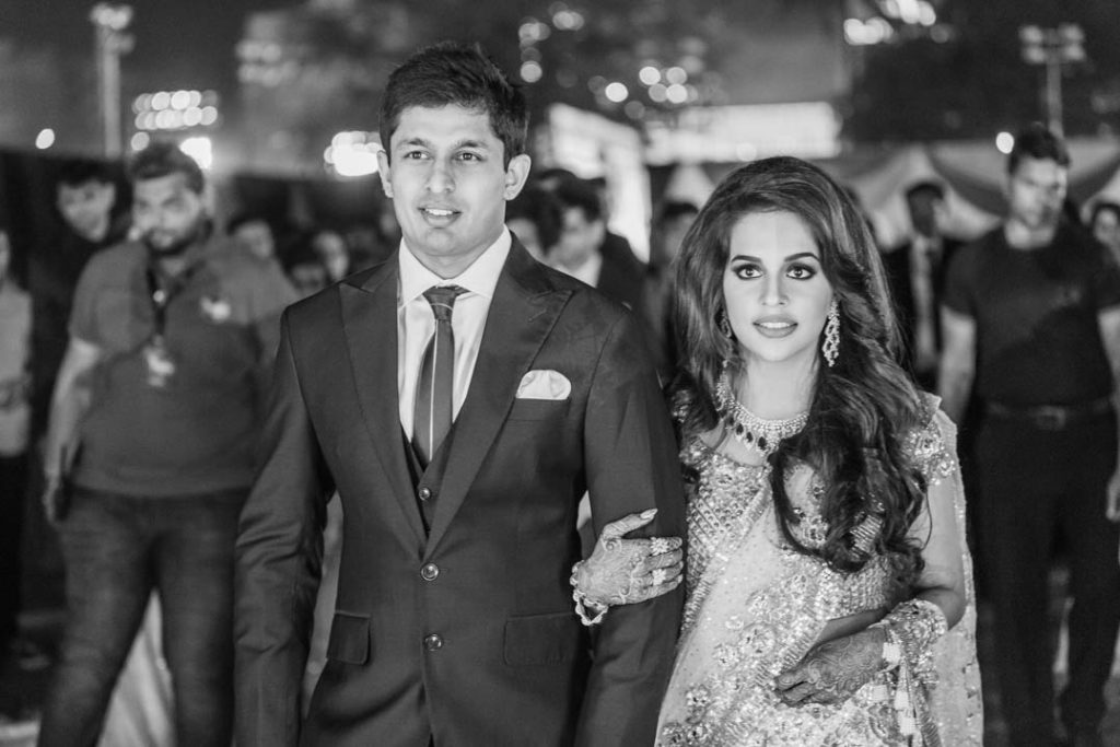 Wedding-photographer-in-mumbai-48