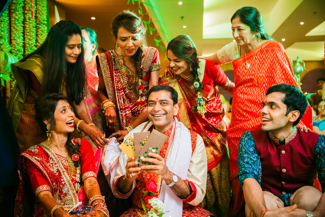 Wedding photographers mumbai-11