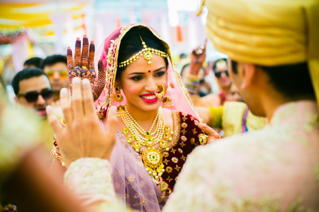 Wedding photographers mumbai-15