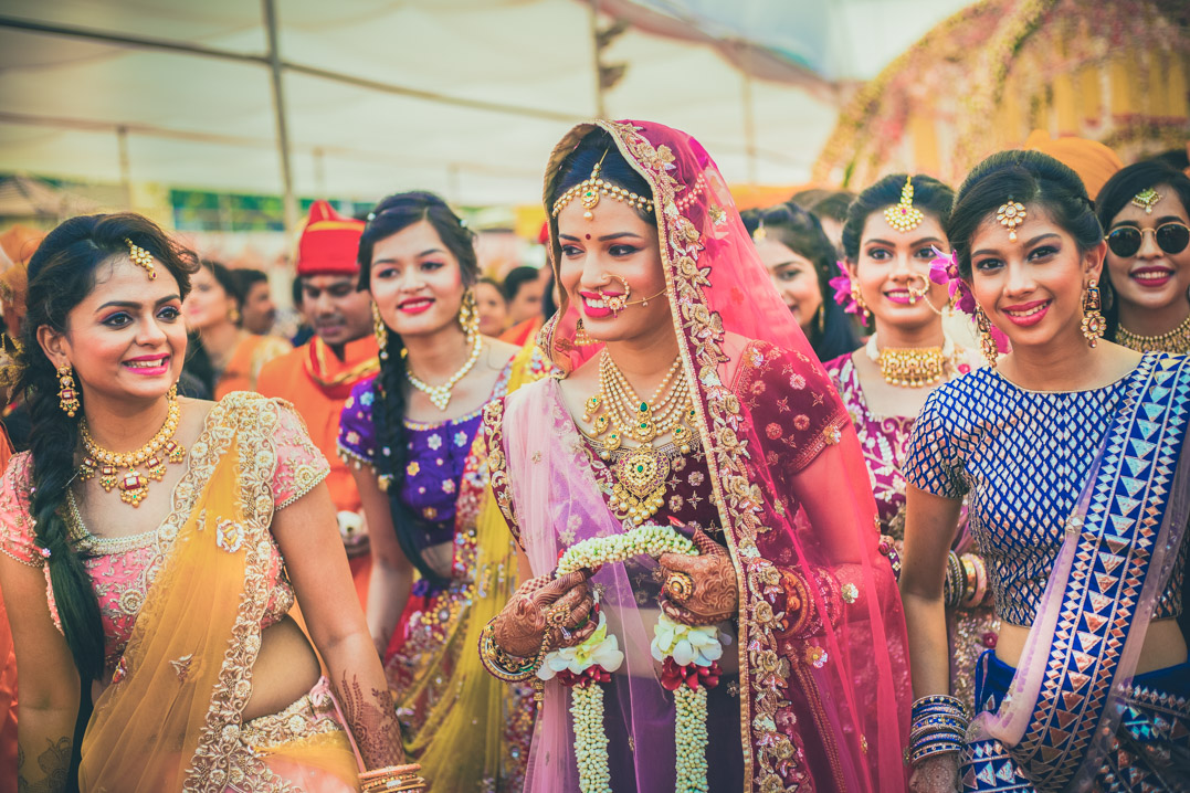 Wedding photographers mumbai-17