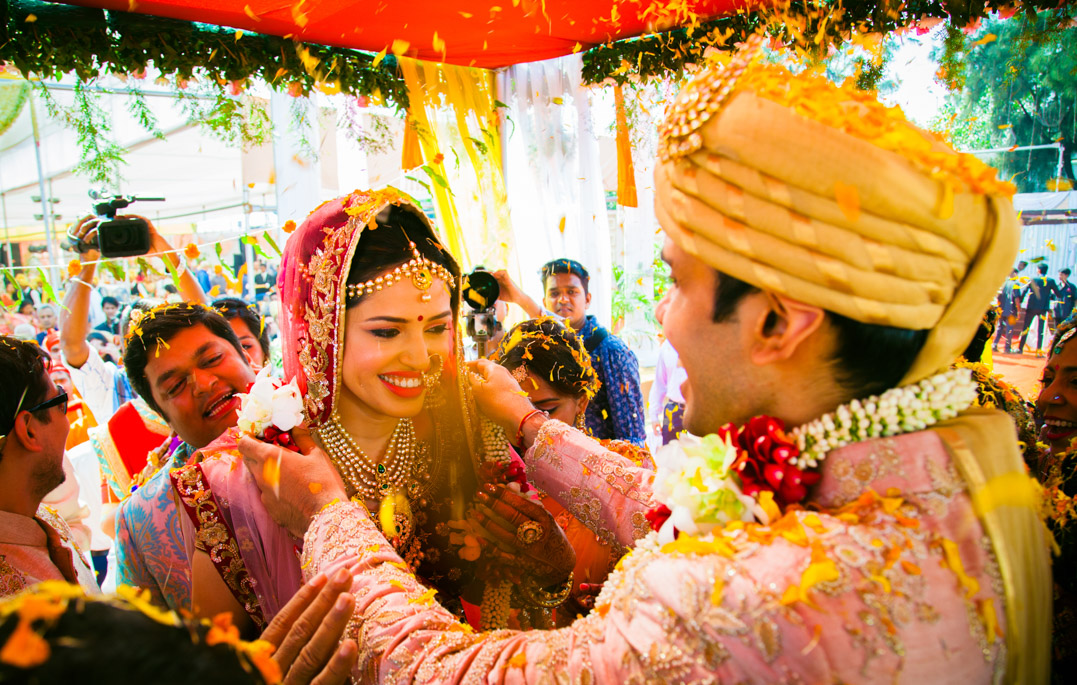 Wedding photographers mumbai-19