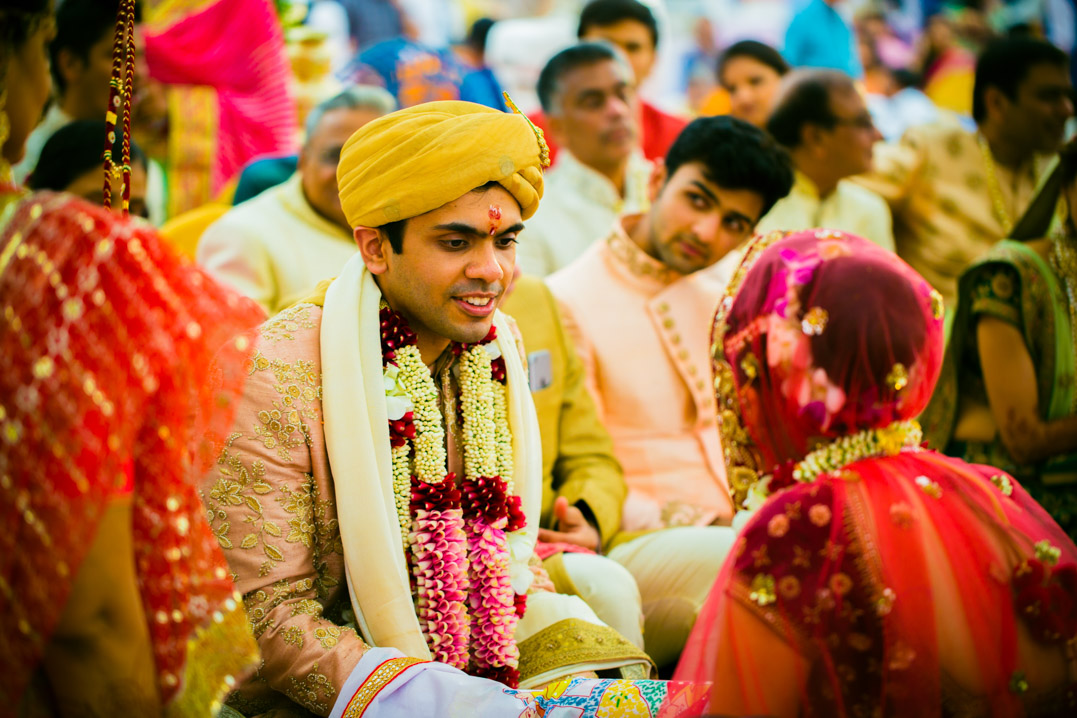Wedding photographers mumbai-20