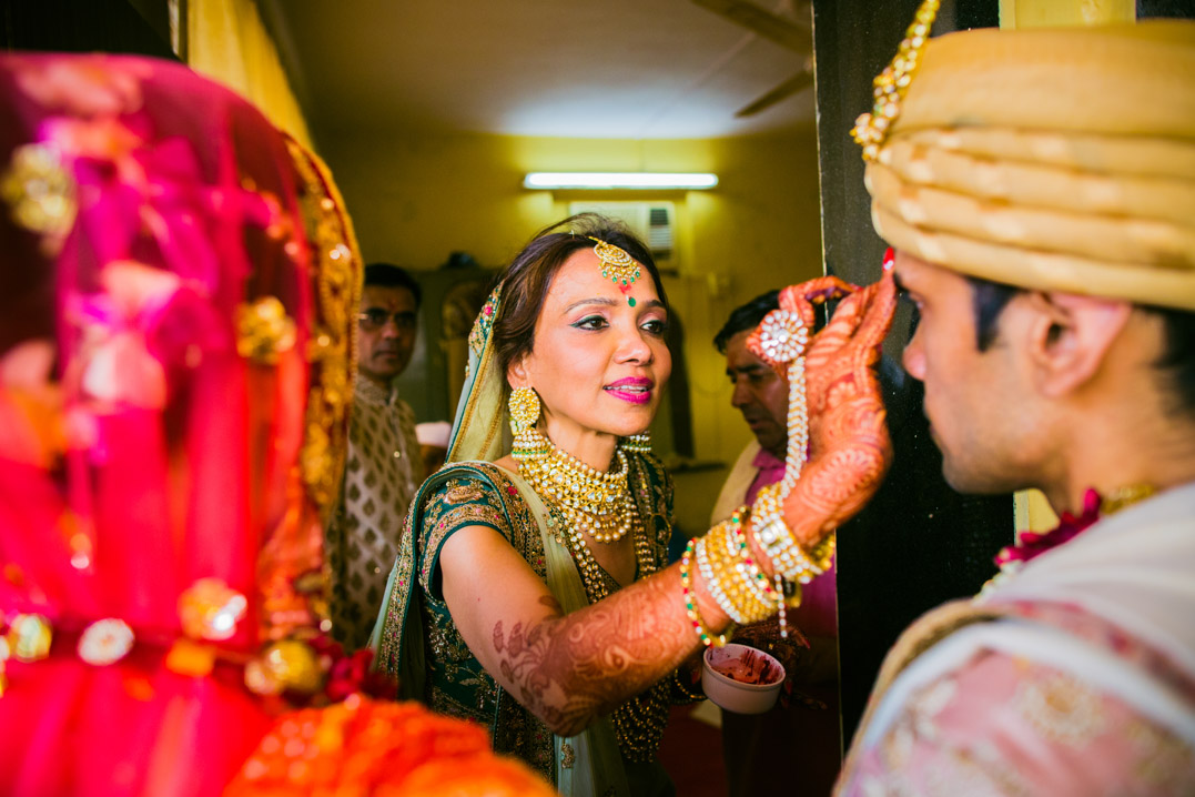 Wedding photographers mumbai-23