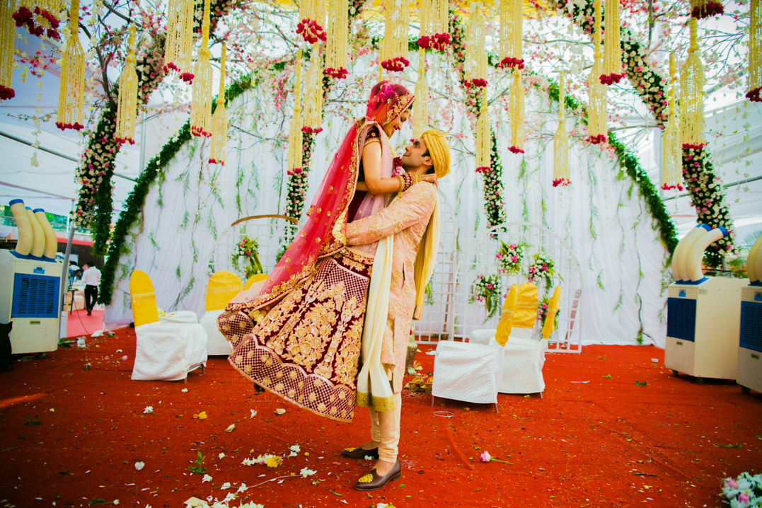 Wedding photographers mumbai-24