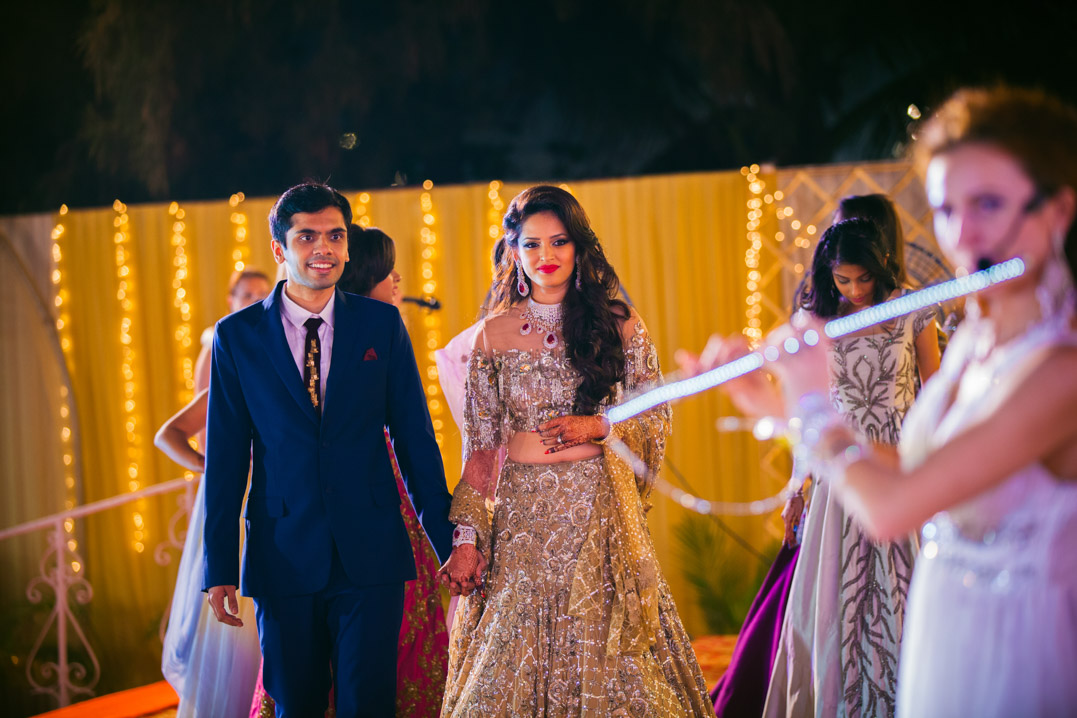 Wedding photographers mumbai-26