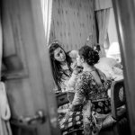 Best Indian Wedding Photographer-Story of Deepali and Kshitij