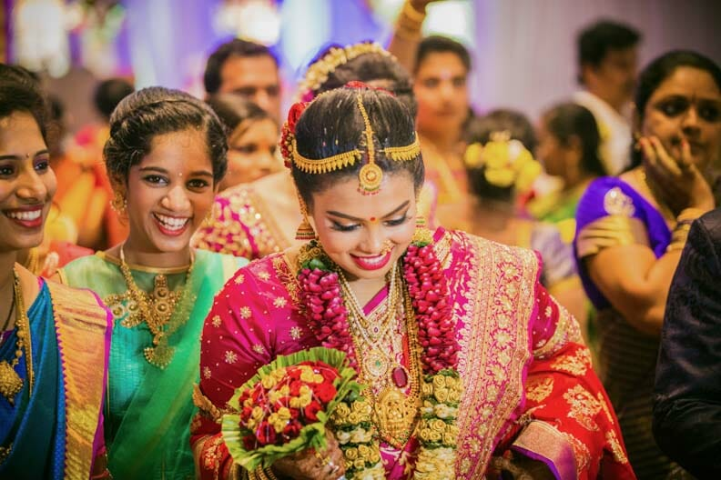 candid wedding photos-14