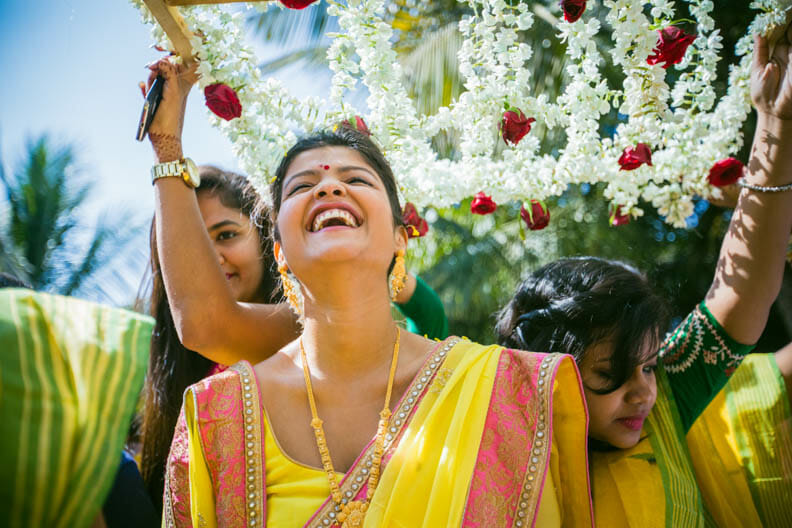 destination-wedding-photographer-India-13