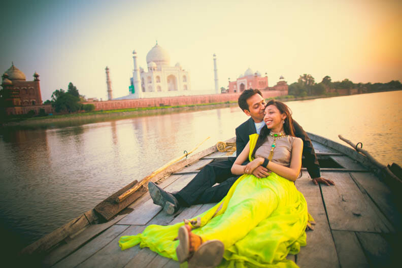 destination-wedding-photographer-agra-15