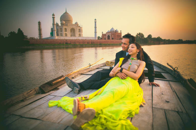 destination-wedding-photographer-agra-16