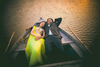 destination-wedding-photographer-agra-17