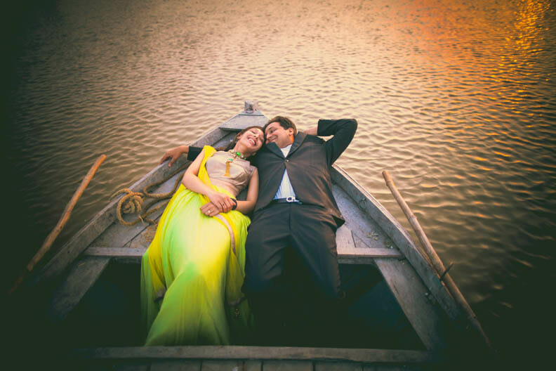 destination-wedding-photographer-agra-18