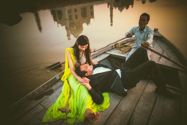destination-wedding-photographer-agra-19