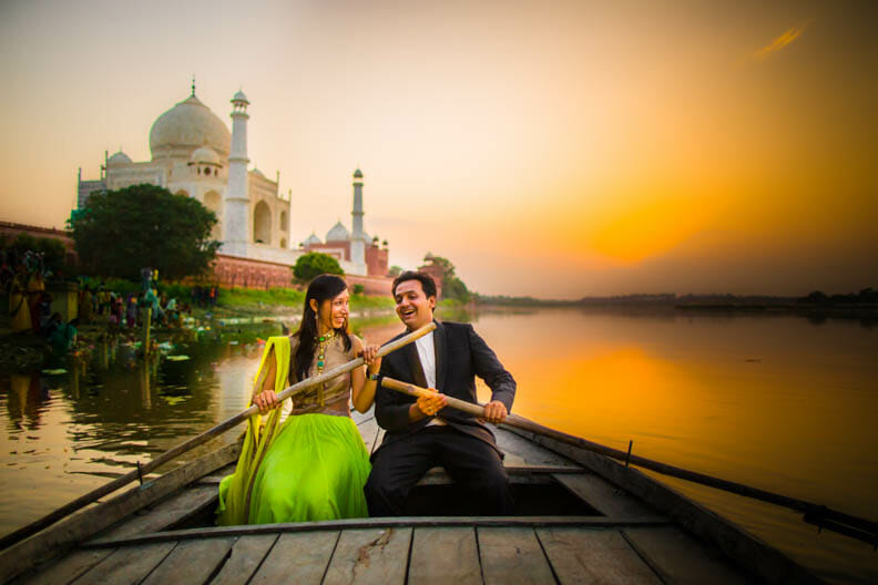 destination-wedding-photographer-agra-20