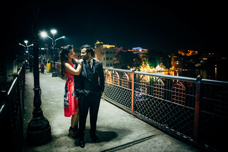 destination-wedding-photographers-12