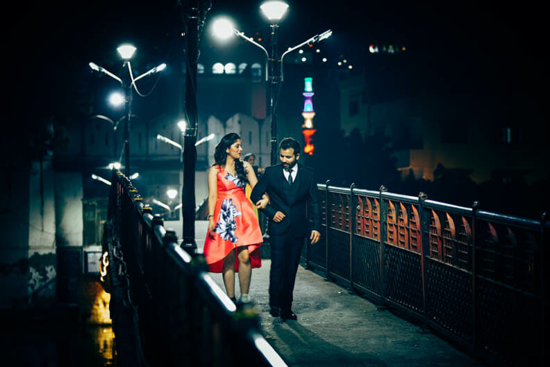 destination-wedding-photographers-13