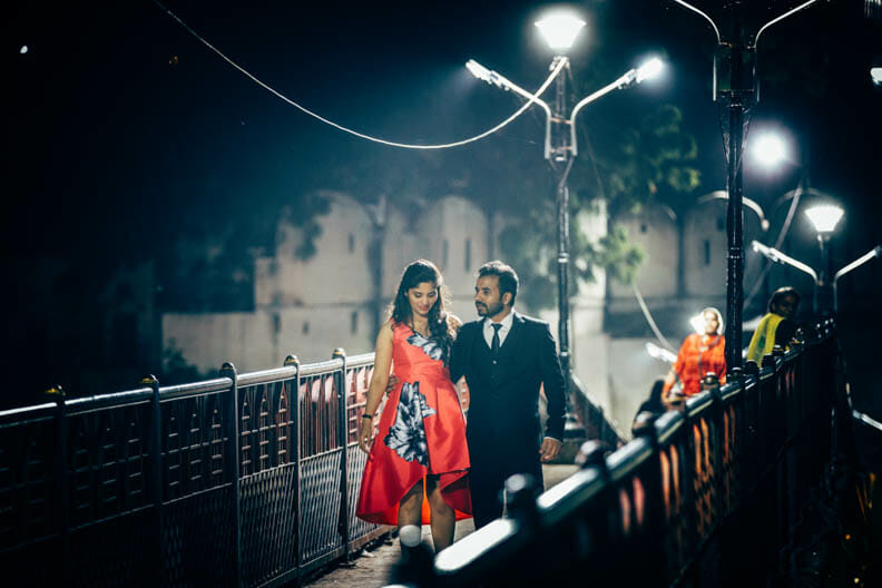 destination-wedding-photographers-15