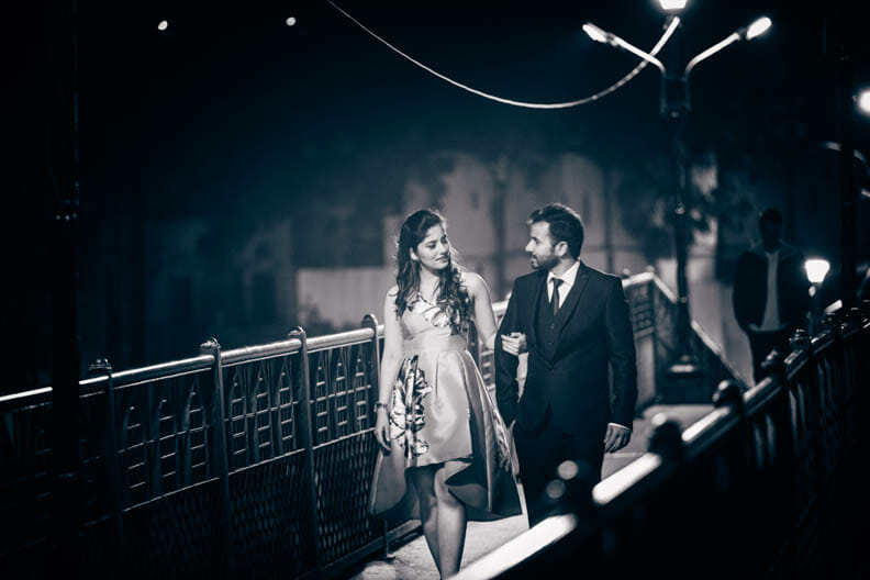 destination-wedding-photographers-17