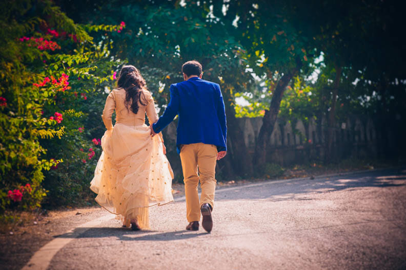 destination-wedding-photographers-24