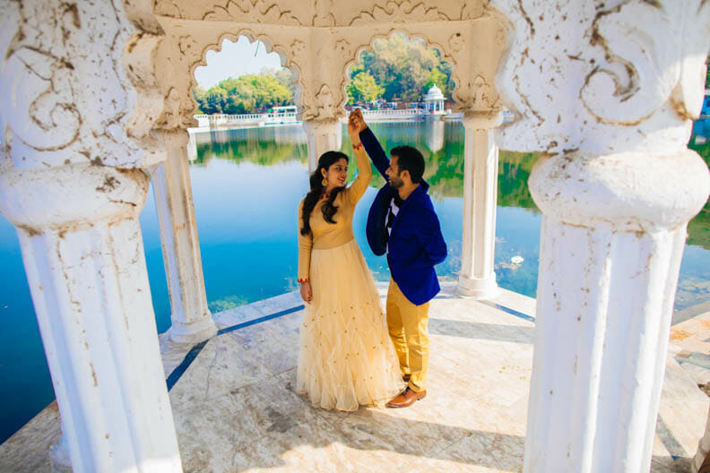 destination-wedding-photographers-25