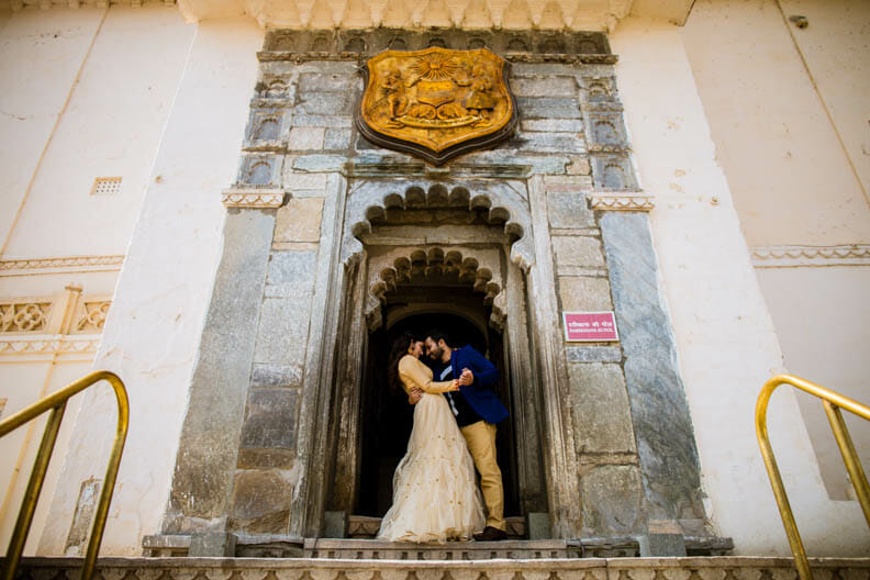 destination-wedding-photographers-28